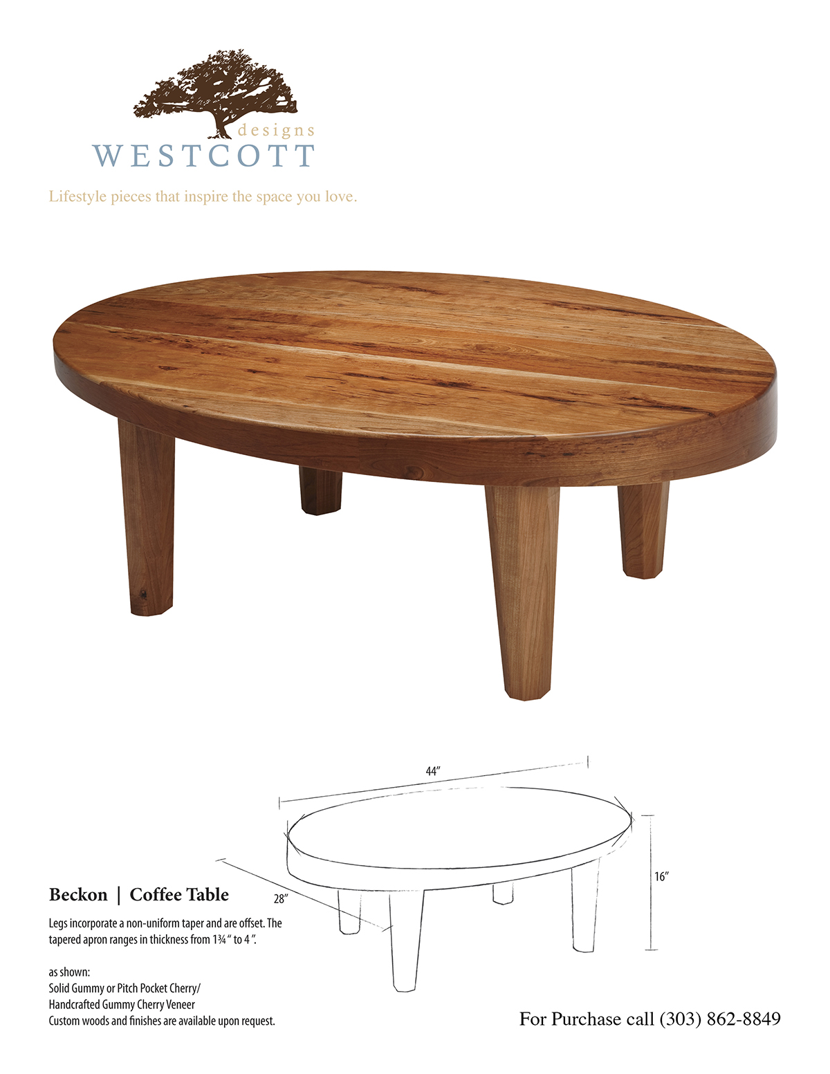 Beckon_Coffee_Table_web