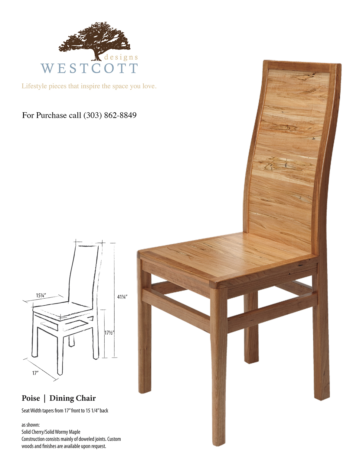 Poise_Dining_Chair_web