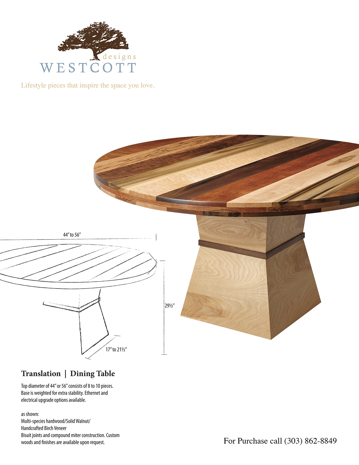 Translation_Dining_Table_web
